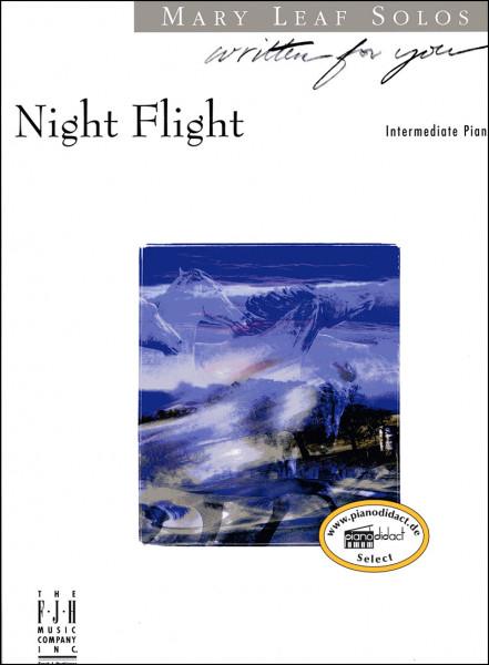 Night Flight (picture 1)