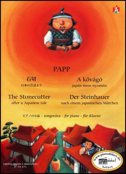Der Steinhauer