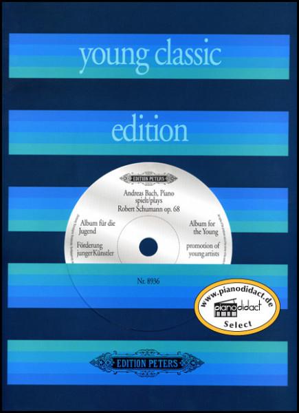 Album für die Jugend