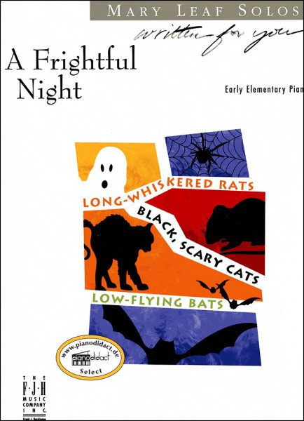 A Frightful Night (picture 01)